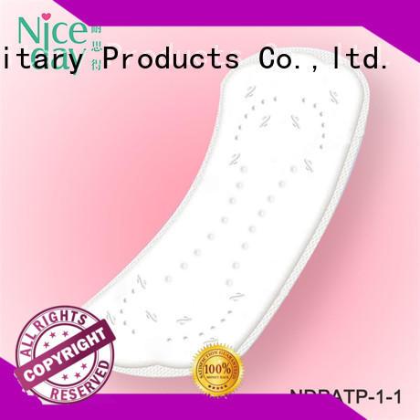 feminine sanitary pads unbranded ladies sanitary pads menstrual company