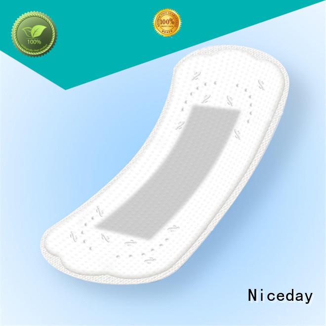 diaper long sanitary pads sleeping for girls Niceday