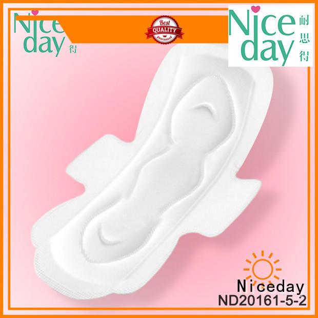 pad cheap sanitary pads wood for feminine Niceday