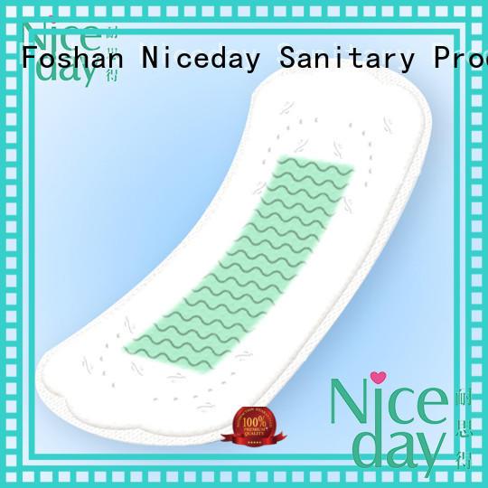 Niceday ultra good sanitary napkins ultra for girls
