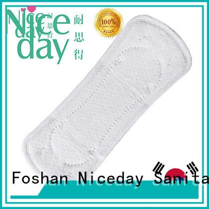 baby feminine napkin cost for period