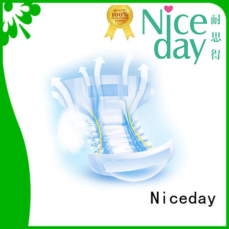 Niceday sale adult diaper price super for adult