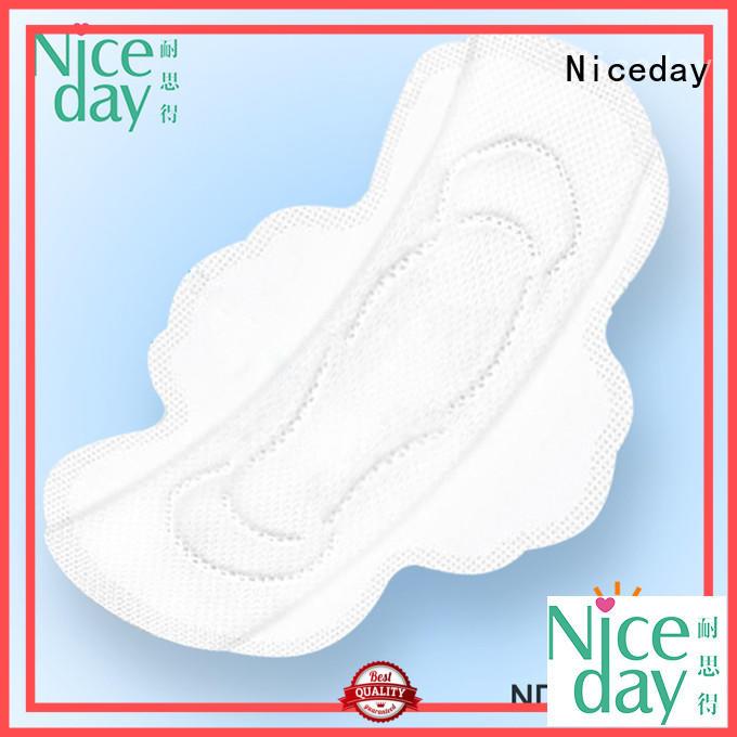 sani pads wings period Niceday