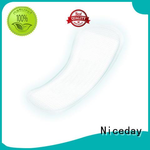 oem maternity towels women for girl Niceday