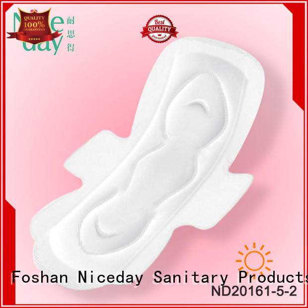 breathable sanitary napkin extra for girls