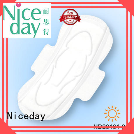 sale sanitary napkin price night sell for girls