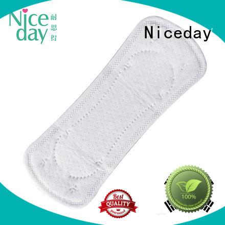 sale napkin pad care underwear for women
