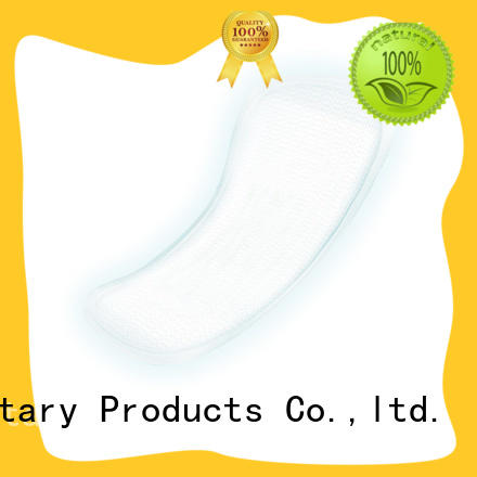 pad best maternity pads after delivery custom women Niceday