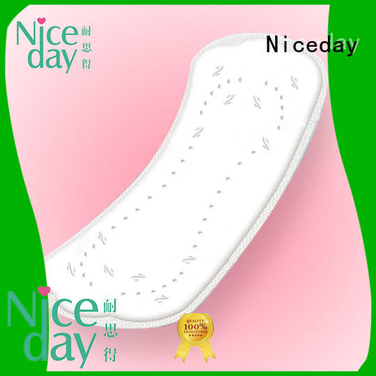 ultra cheap menstrual pads leone for period Niceday
