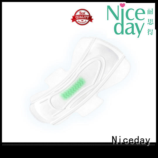 purple sanitary napkins online girls napkins for women
