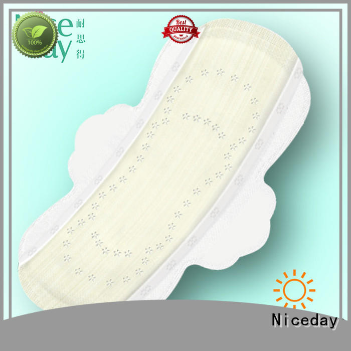 absorbent women's sanitary pads all doctor for period
