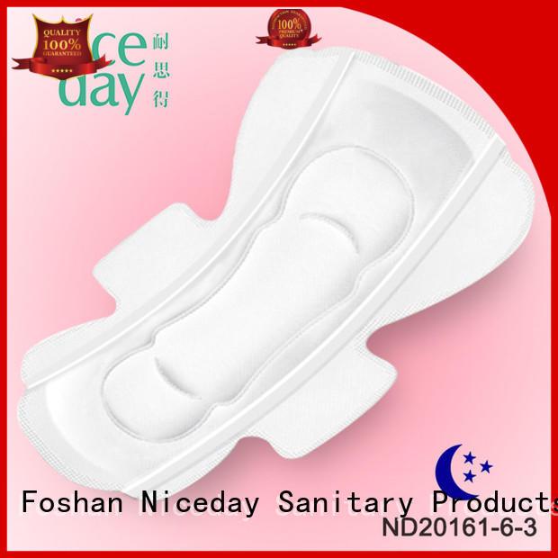 prevent feminine towels diaper for girls Niceday