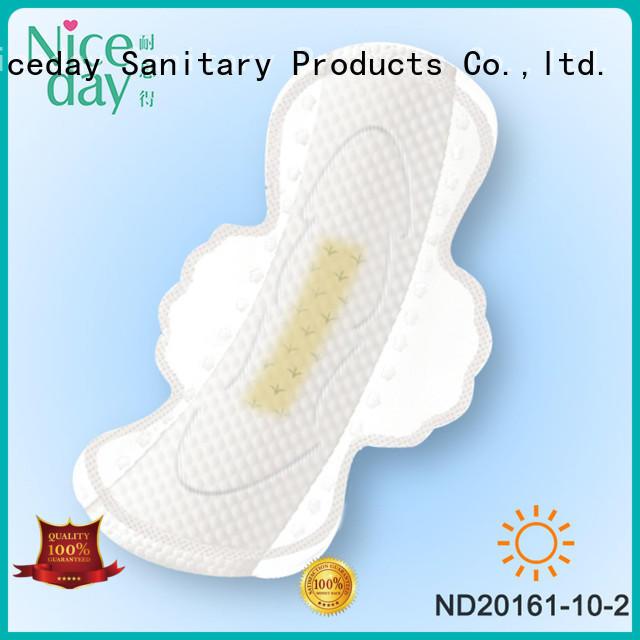 bulk female hygiene pads amazing liners for female