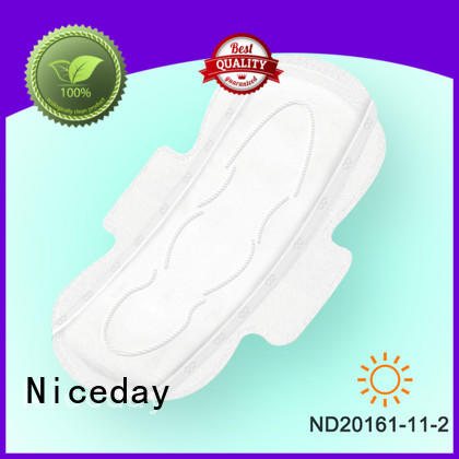 Niceday sale period pads cherish for ladies