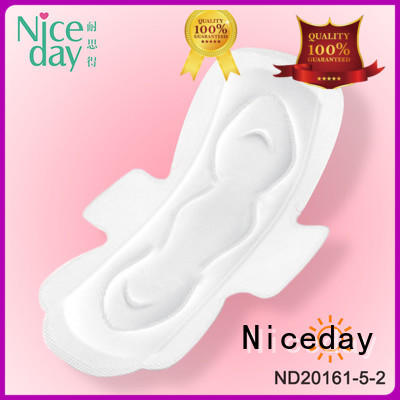 Niceday womens feminine napkin buying for girls