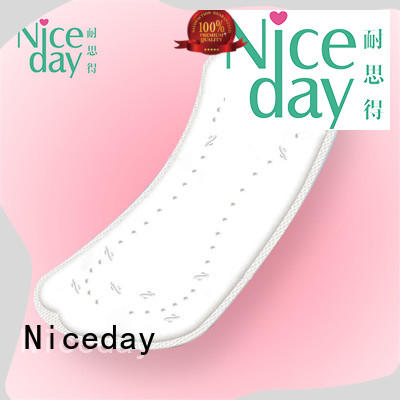 period pad use picture for ladies Niceday