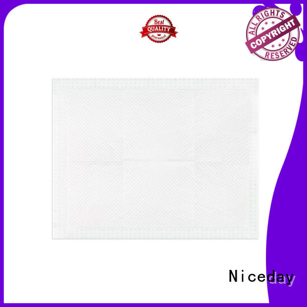 medical underpad blue inquire for adult