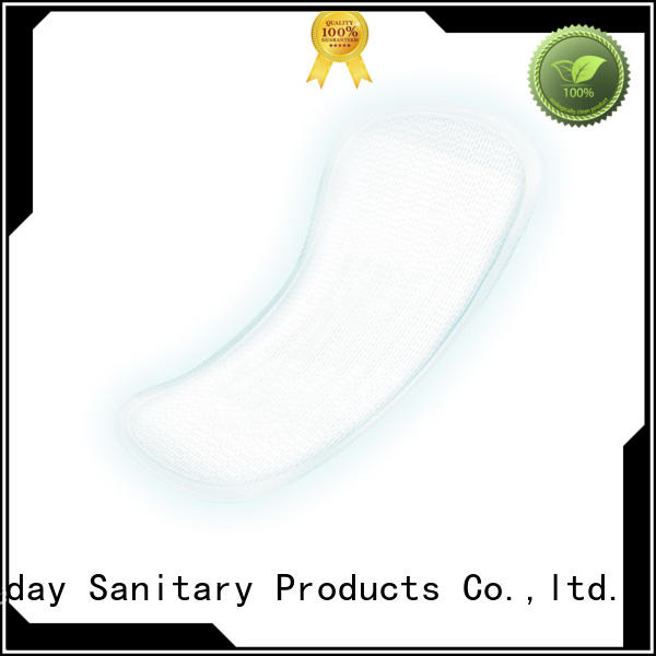 best pads for after labor breathable for women Niceday