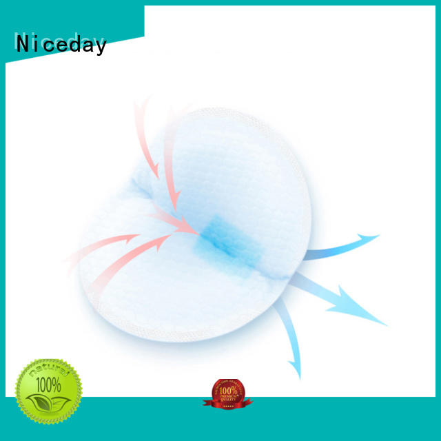 Niceday pad breast pads for breastfeeding inquire