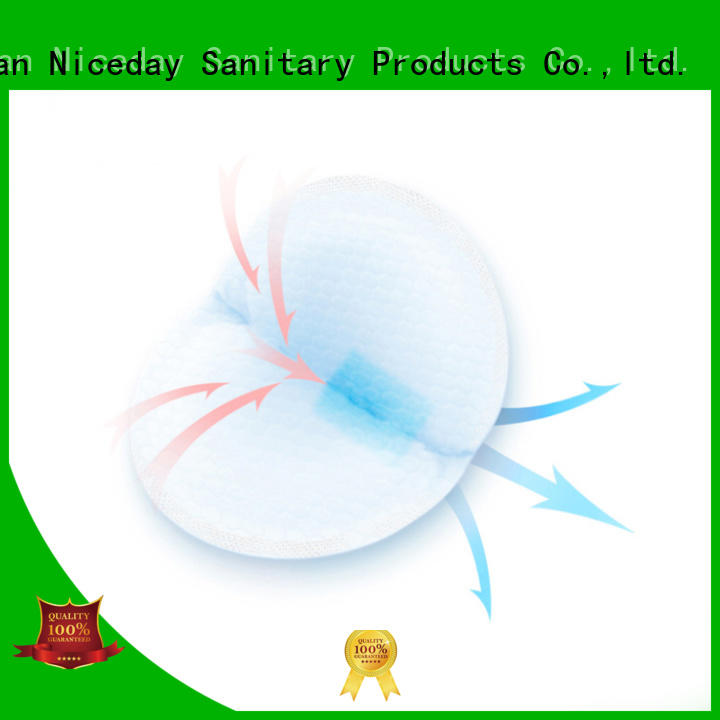 thin best nursing pads inquire