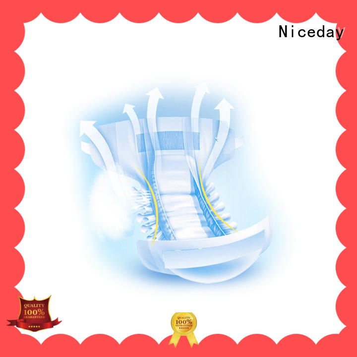 soft free adult diapers inquire for adult Niceday