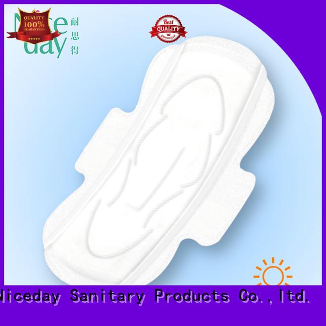 ultra sanitary pad companies usa for women Niceday
