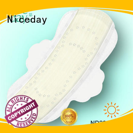 sale best menstrual pads soft diaper for girls