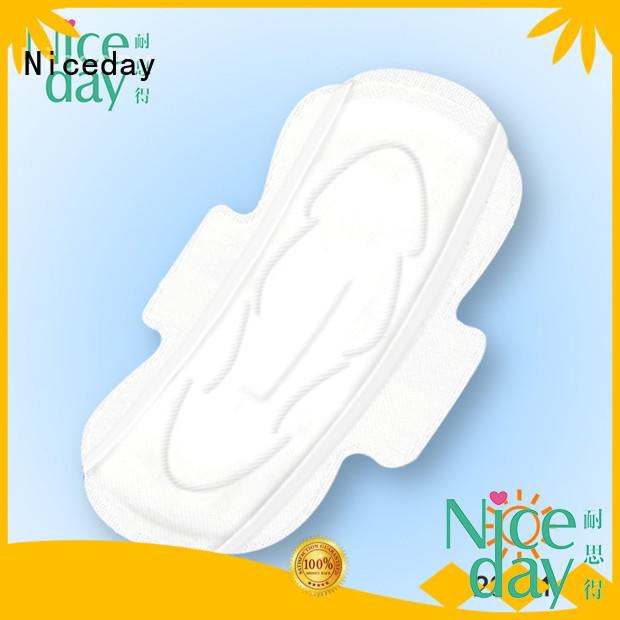 special sanitary napkins online anion your for girls