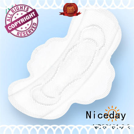 menstrual pads doctor for period Niceday