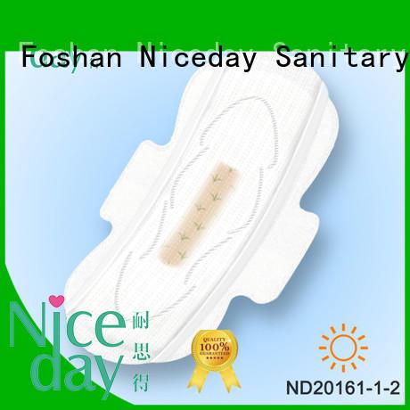 Niceday diaper feminine napkin korea for feminine