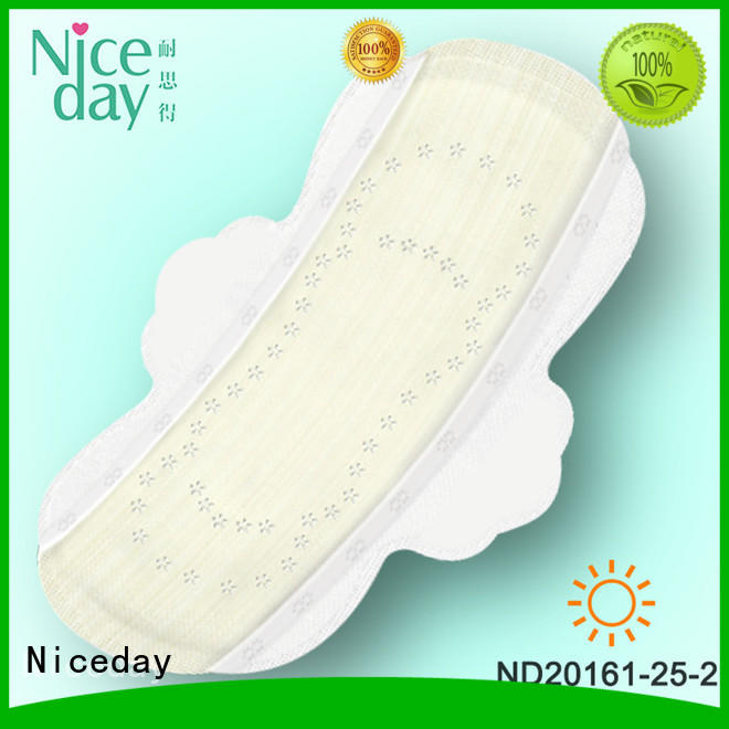 special napkin pad disposable pad for female