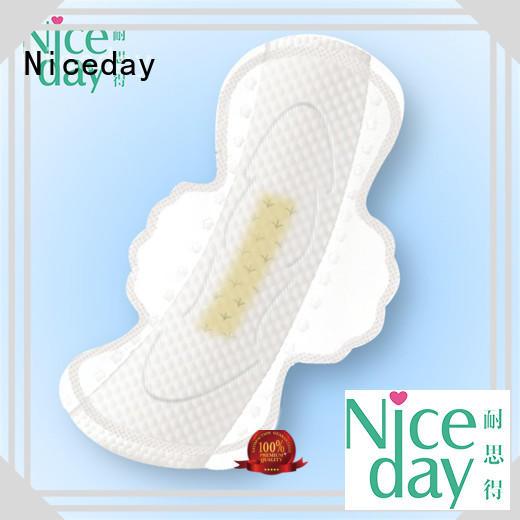 Niceday underwear women's sanitary pads soft for girls