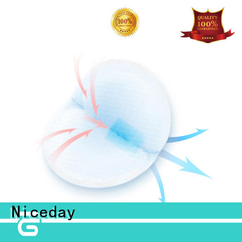 breastfeeding pads pad for ladies Niceday