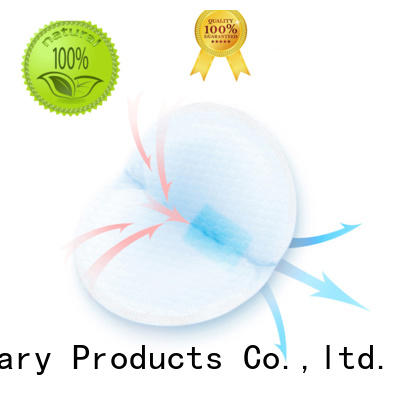 ultra breast pads for breastfeeding thin inquire for girl