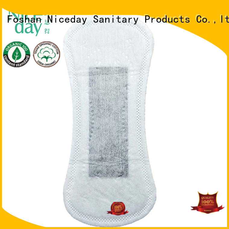 absorbtion sanitary napkin picture for ladies Niceday