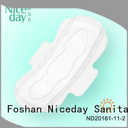 ladies period pad sell for female Niceday