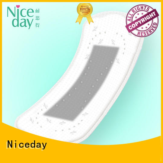 Niceday sale sanitary napkin leak for women