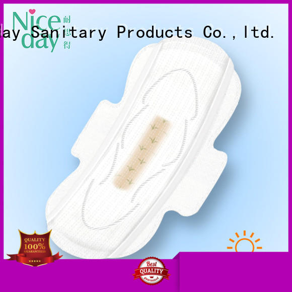 absorbent sanitary products healthy quickdry for female