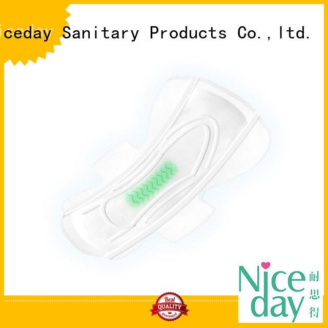 liner best sanitary pads organic period