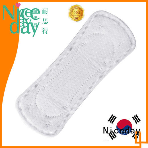 all buy sanitary pads customized for period