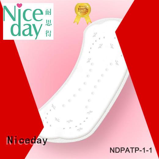 Niceday sanitary sanitary napkins online reusable for feminine