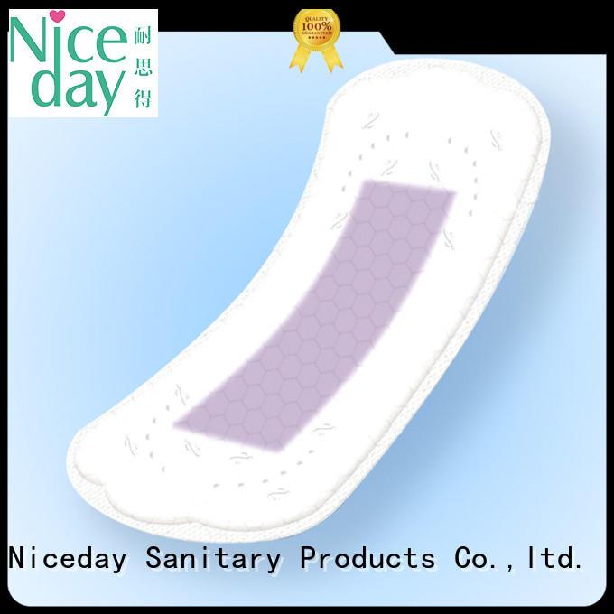 comfortable sanitary pad companies perimeter for period