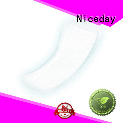 soft after baby pads price for girl Niceday