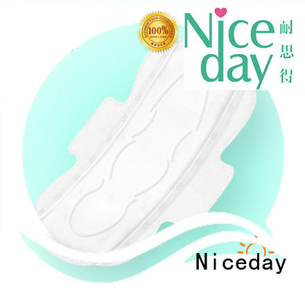 surper best period pads color for period Niceday