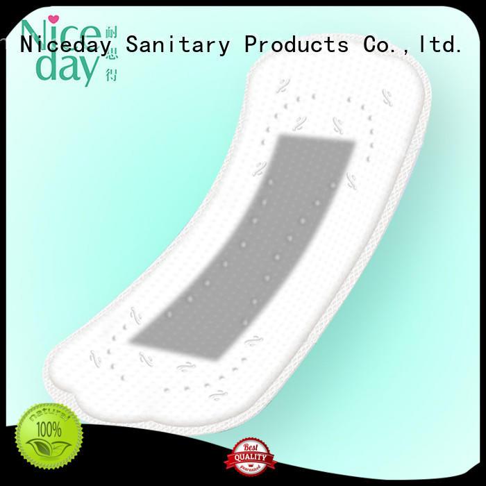 Niceday niceday women napkin soft for ladies
