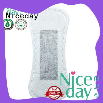 Niceday all best period pads export for women
