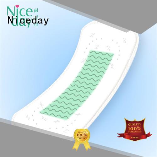 ladies napkin cherish for ladies Niceday