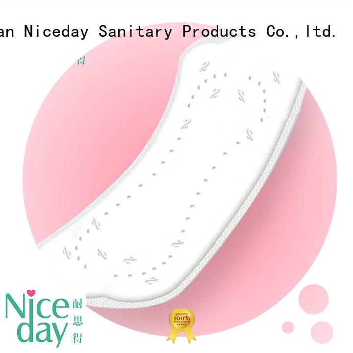 maternity ultra thin sanitary napkin sanitary for feminine Niceday
