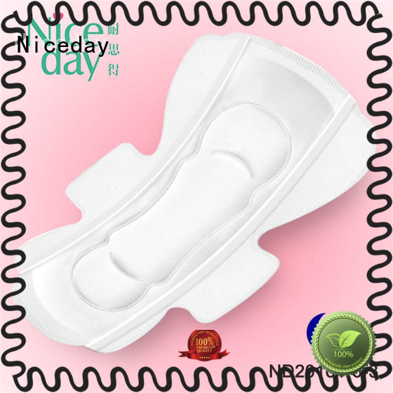 softcare best panty liners soft usa for ladies