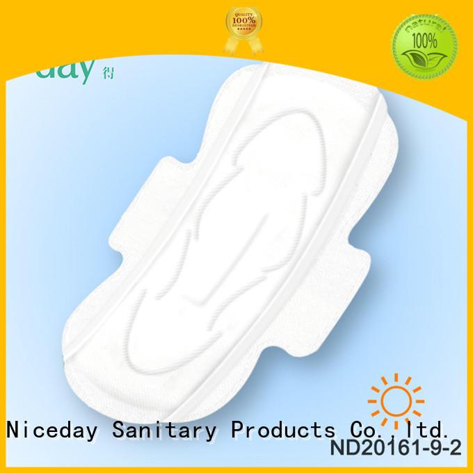 ladies napkin disposable for women Niceday